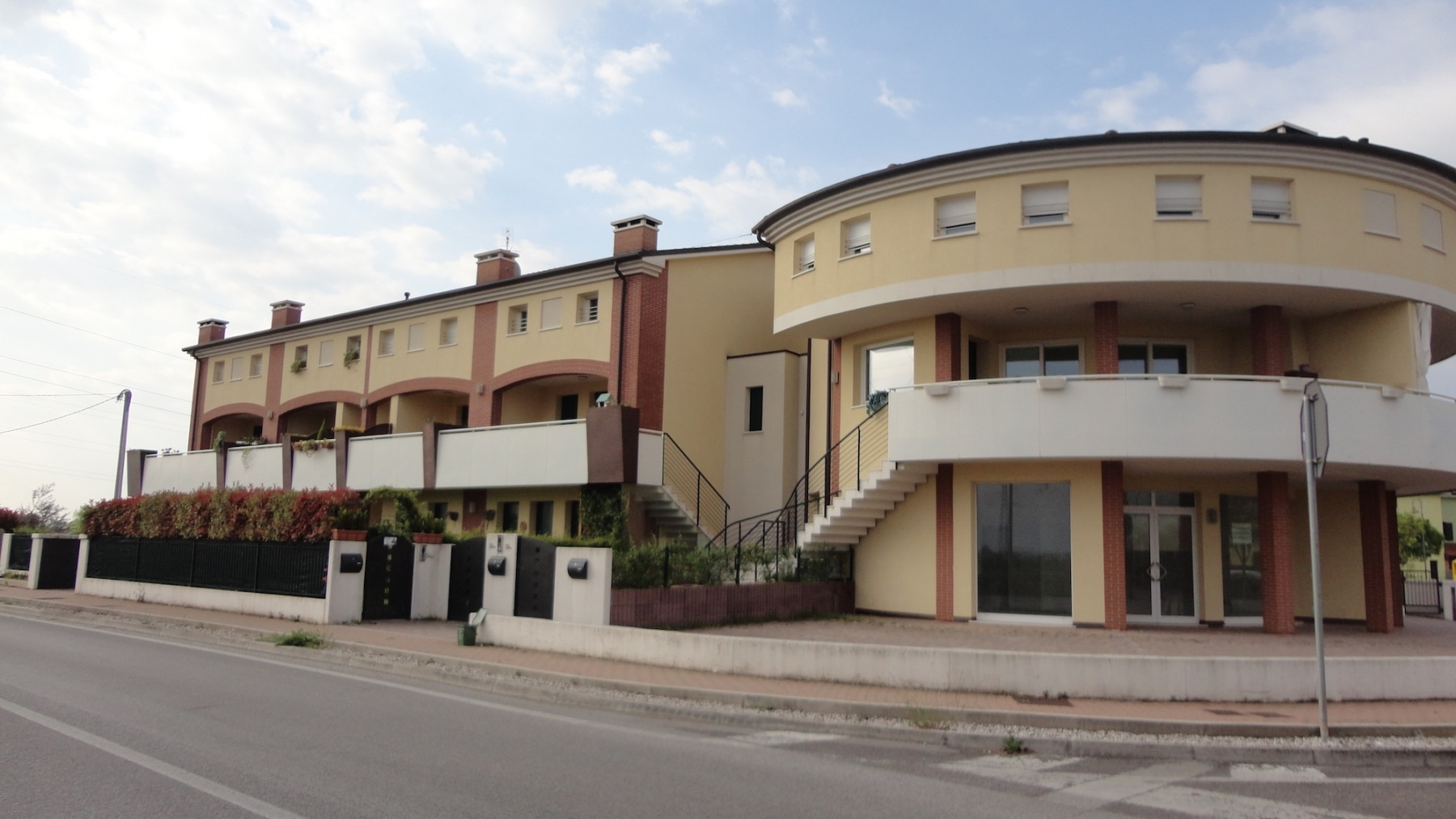 residence-angolo-costabissara-vicenza-6