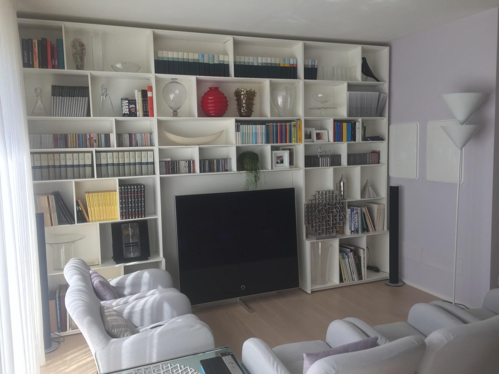 residence-leonardi-da-vinci-costabissara-vicenza-3