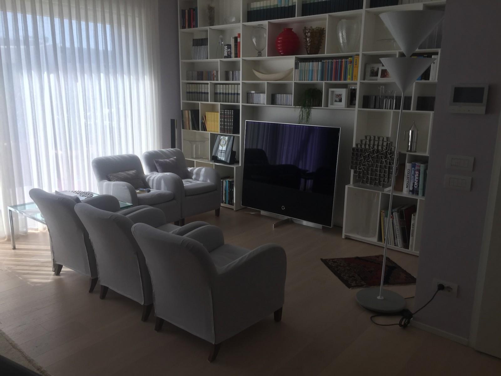 residence-leonardi-da-vinci-costabissara-vicenza-4