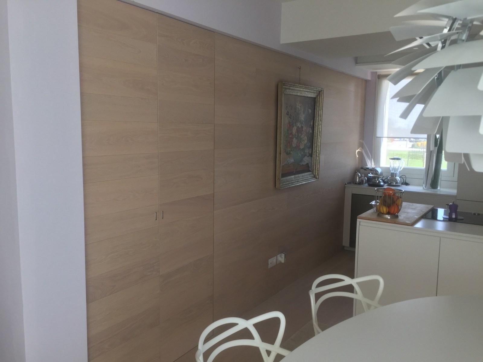 residence-leonardi-da-vinci-costabissara-vicenza-5