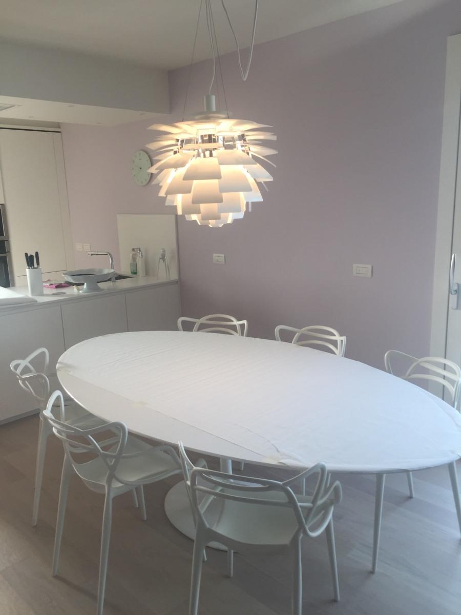 ristrutturazione-residence-costabissara-vicenza-3
