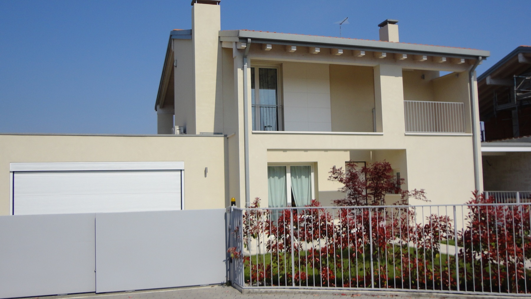 residence-thats-casale-vicenza-1
