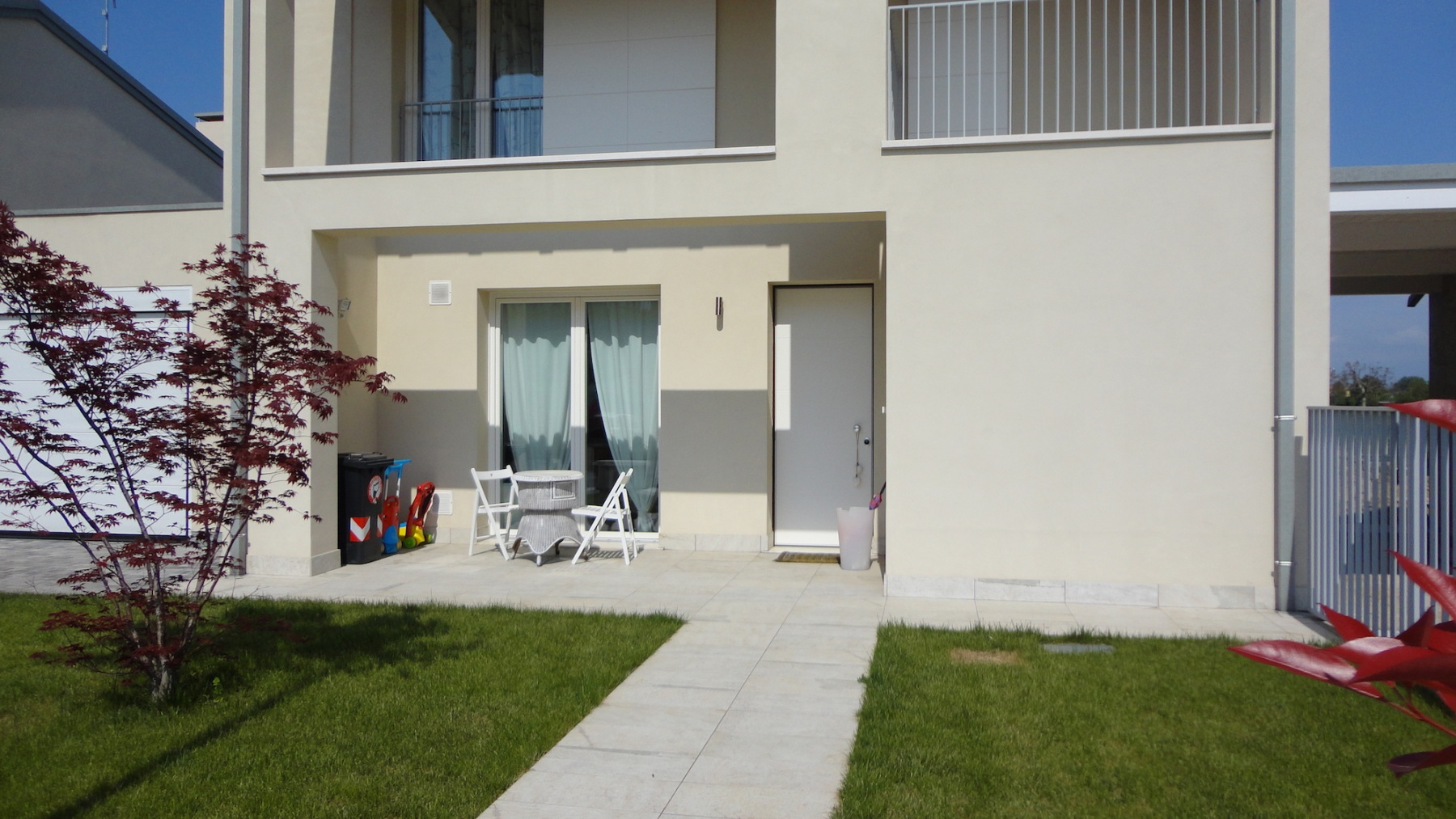 residence-thats-casale-vicenza-2