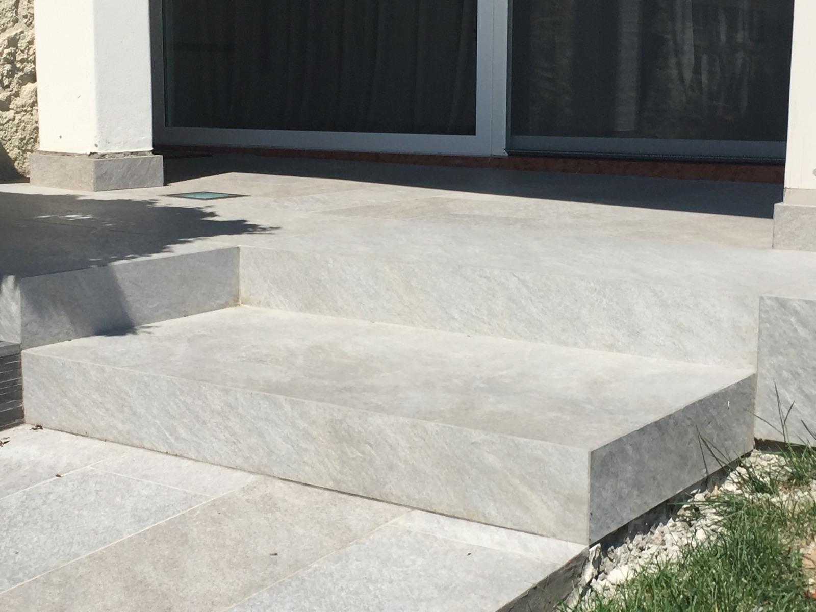 rifacimento-pavimenti-3