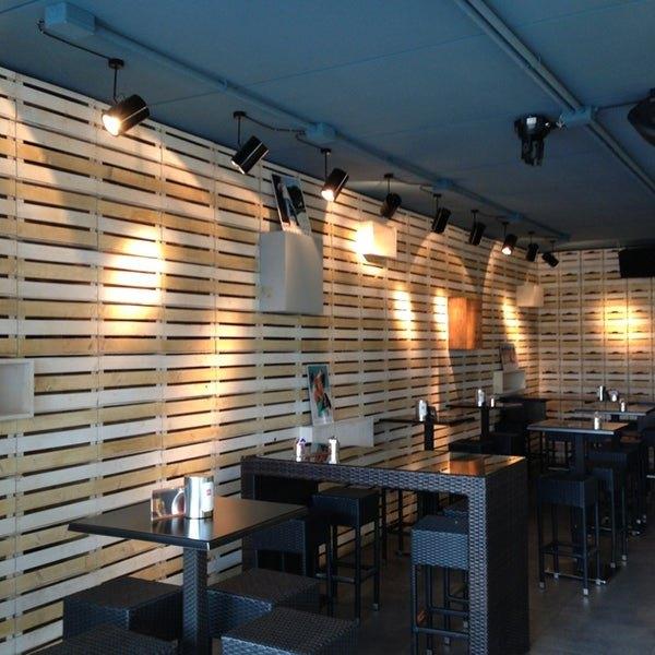 ristorante-enoteca-ql-thiene-3