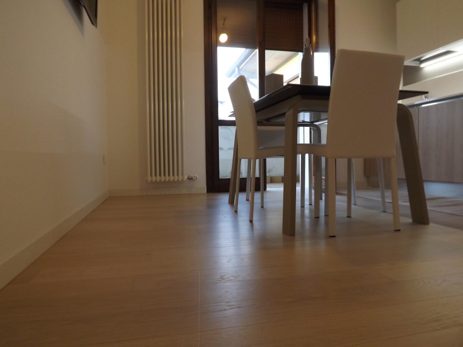 ristrutturazione-abitazione-monticello-conte-otto-vicenza-1