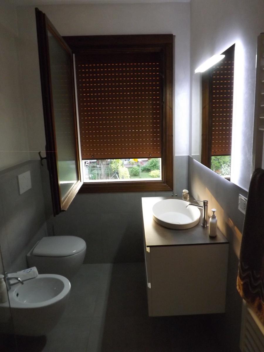 ristrutturazione-abitazione-monticello-conte-otto-vicenza-4