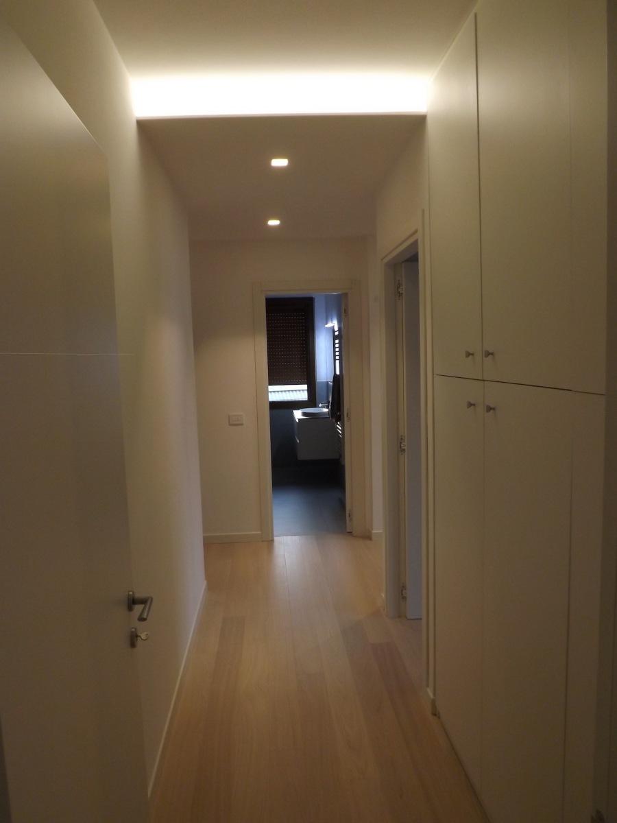 ristrutturazione-abitazione-monticello-conte-otto-vicenza-7