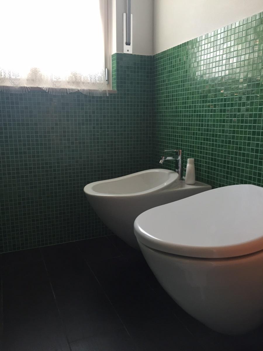 Rifacimento Bagno Completo Padova ristrutturazione bagno completa chiavi in mano a vicenza