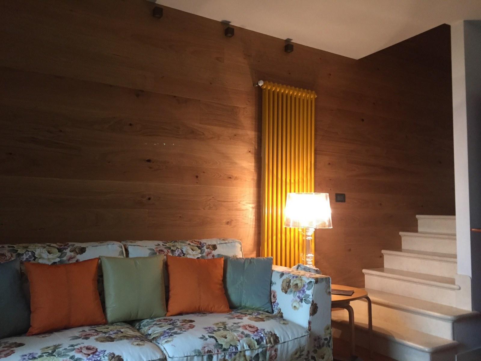 rivestimenti-bagno-cucina-pietra-legno-ceramica-parete-decorativi-interni-esterni-vicenza-padova-treviso-verona-cecilia-soggiorno-cecilia-taverna-dopo-04