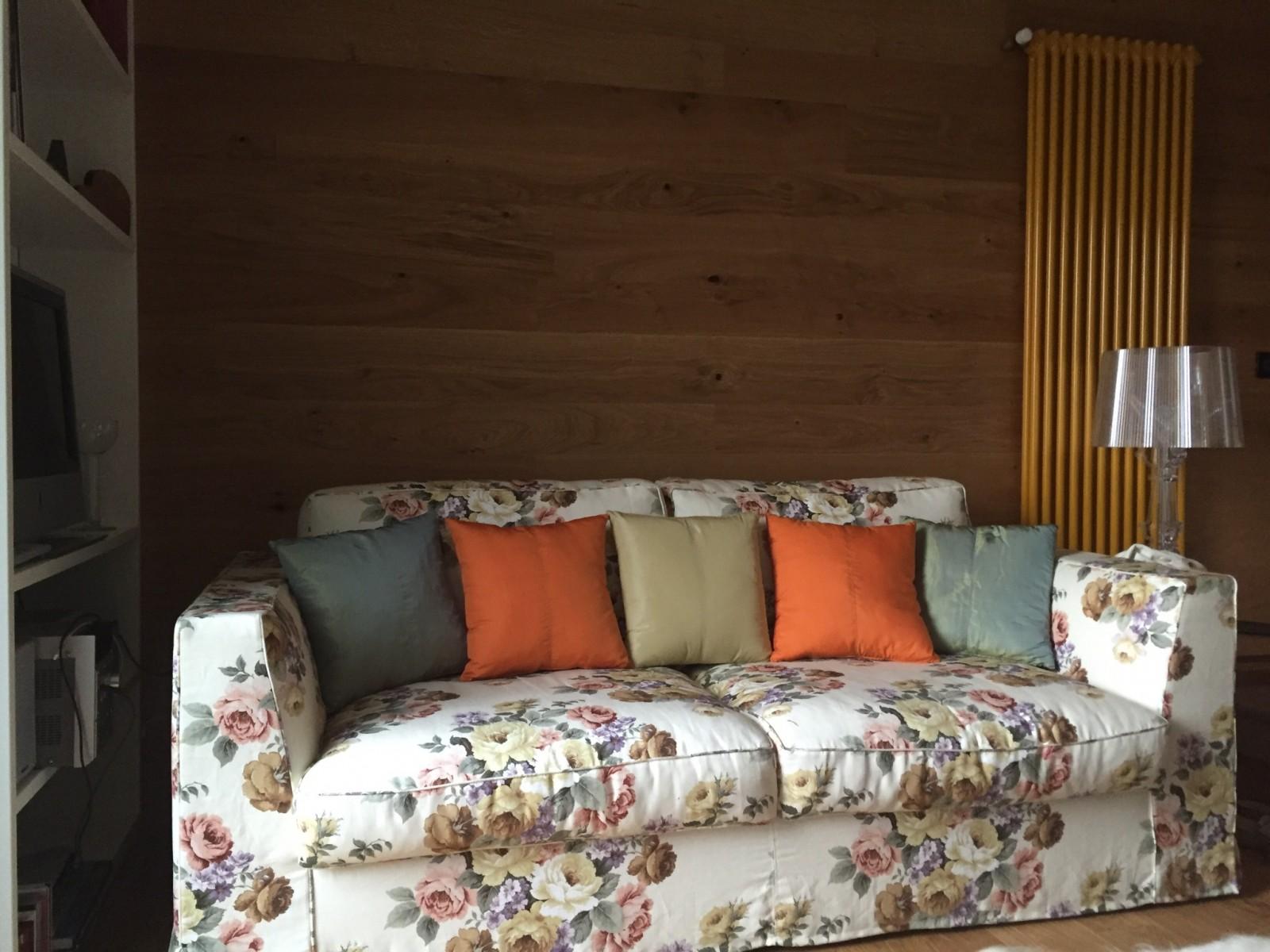 rivestimenti-bagno-cucina-pietra-legno-ceramica-parete-decorativi-interni-esterni-vicenza-padova-treviso-verona-cecilia-soggiorno-dopo-06