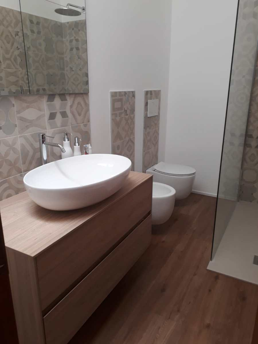 sostituzione-vasca-da-bagno-con-doccia-trasformazione-vicenza-padova-treviso-verona-sala-01