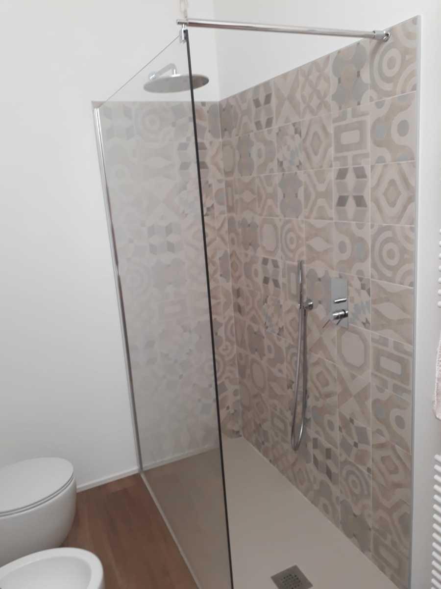 sostituzione-vasca-da-bagno-con-doccia-trasformazione-vicenza-padova-treviso-verona-sala-02