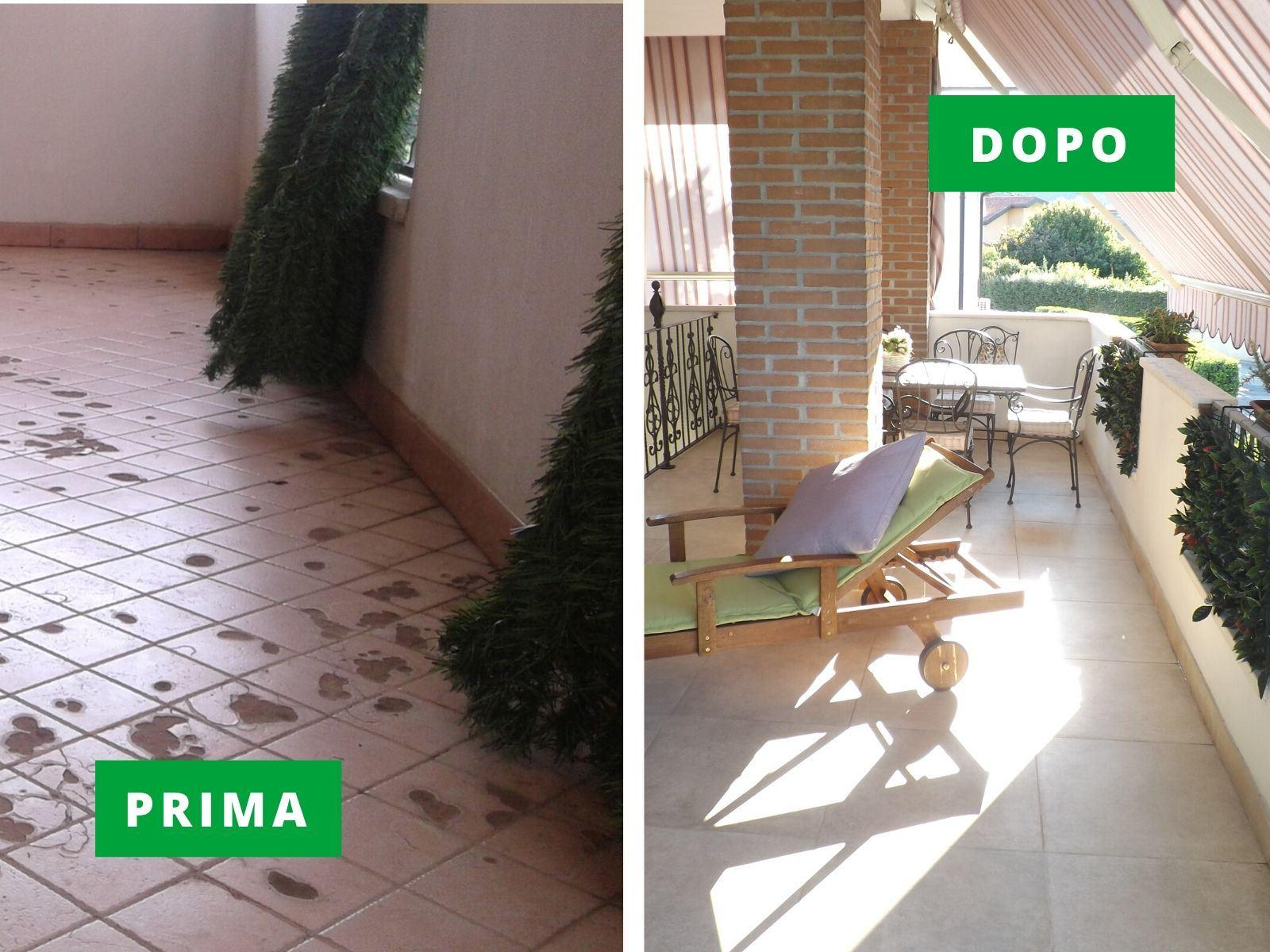 sovrapposizione-pavimento-esterni-costabissara-vicenza-2
