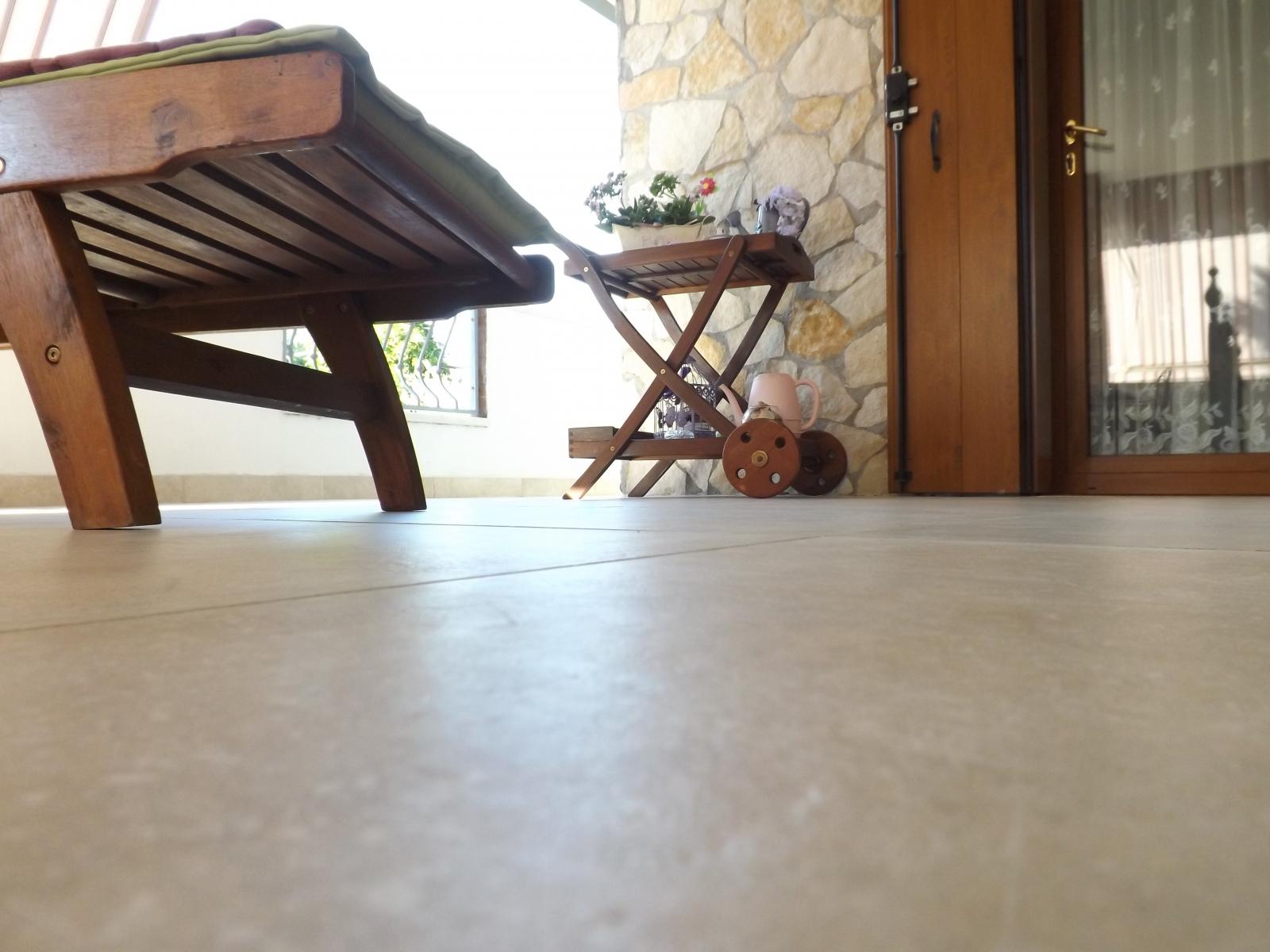 sovrapposizione-pavimento-esterno-terrazza-costabissara-vicenza-franco-dopo-01