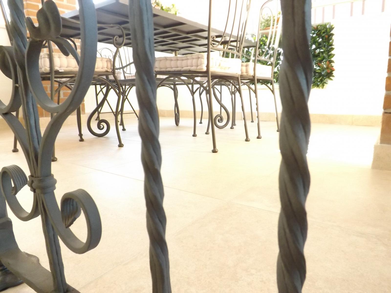 sovrapposizione-pavimento-esterno-terrazza-costabissara-vicenza-franco-dopo-05