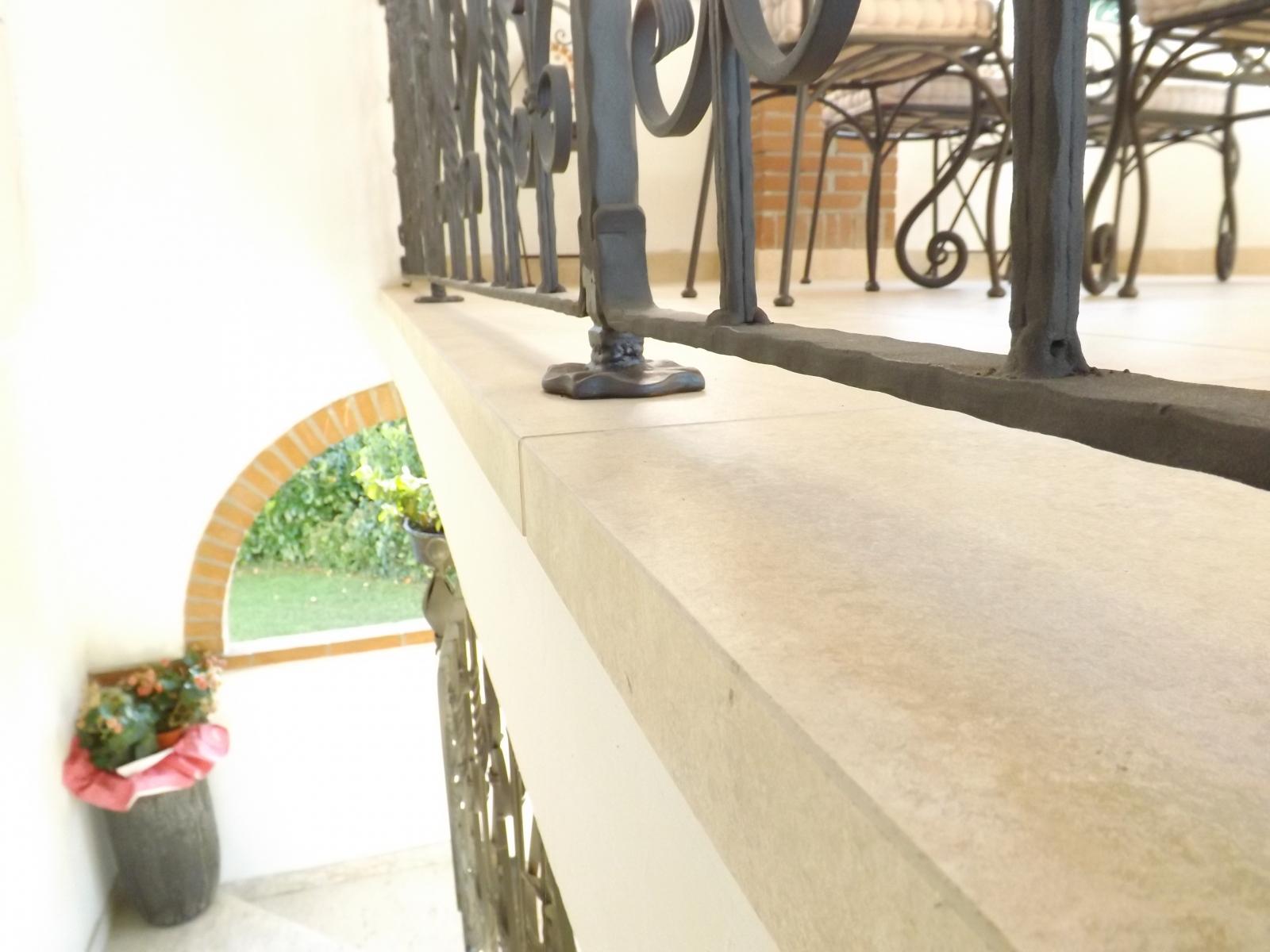 sovrapposizione-pavimento-esterno-terrazza-costabissara-vicenza-franco-dopo-08