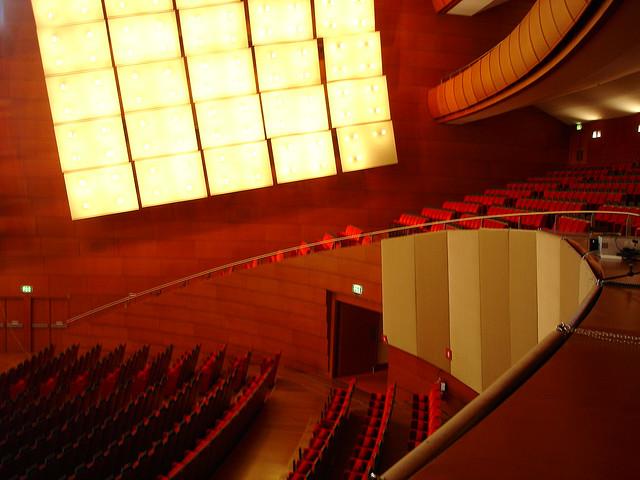 teatro-degli-arcimboldi-milano-3