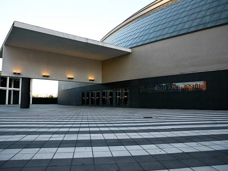 teatro-degli-arcimboldi-milano-4