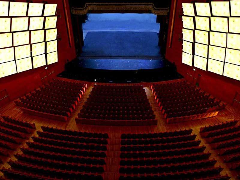 teatro-degli-arcimboldi-milano-5