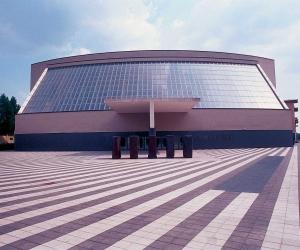 teatro-degli-arcimboldi-milano-1