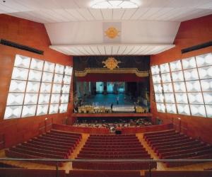 teatro-degli-arcimboldi-milano-2