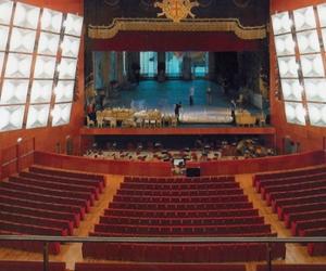 teatro-degli-arcimboldi-milano-6