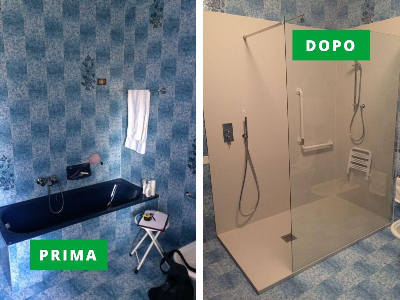 trasformazione-vasca-da-bagno-con-doccia-per-disabili-ad-arzignano-vicenza-prima-dopo-2