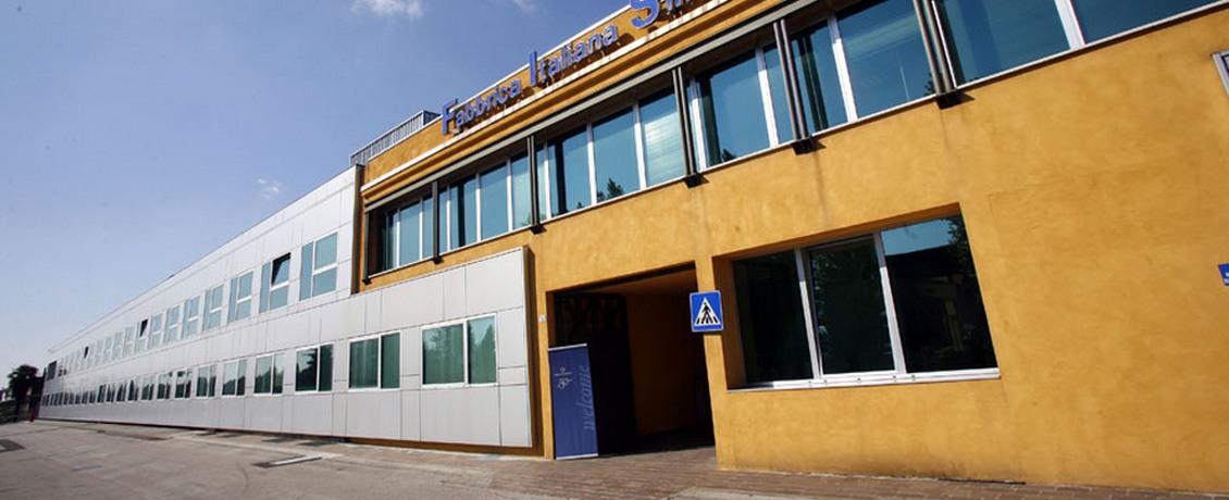 uffici-fis-montecchio-maggiore-vicenza-3