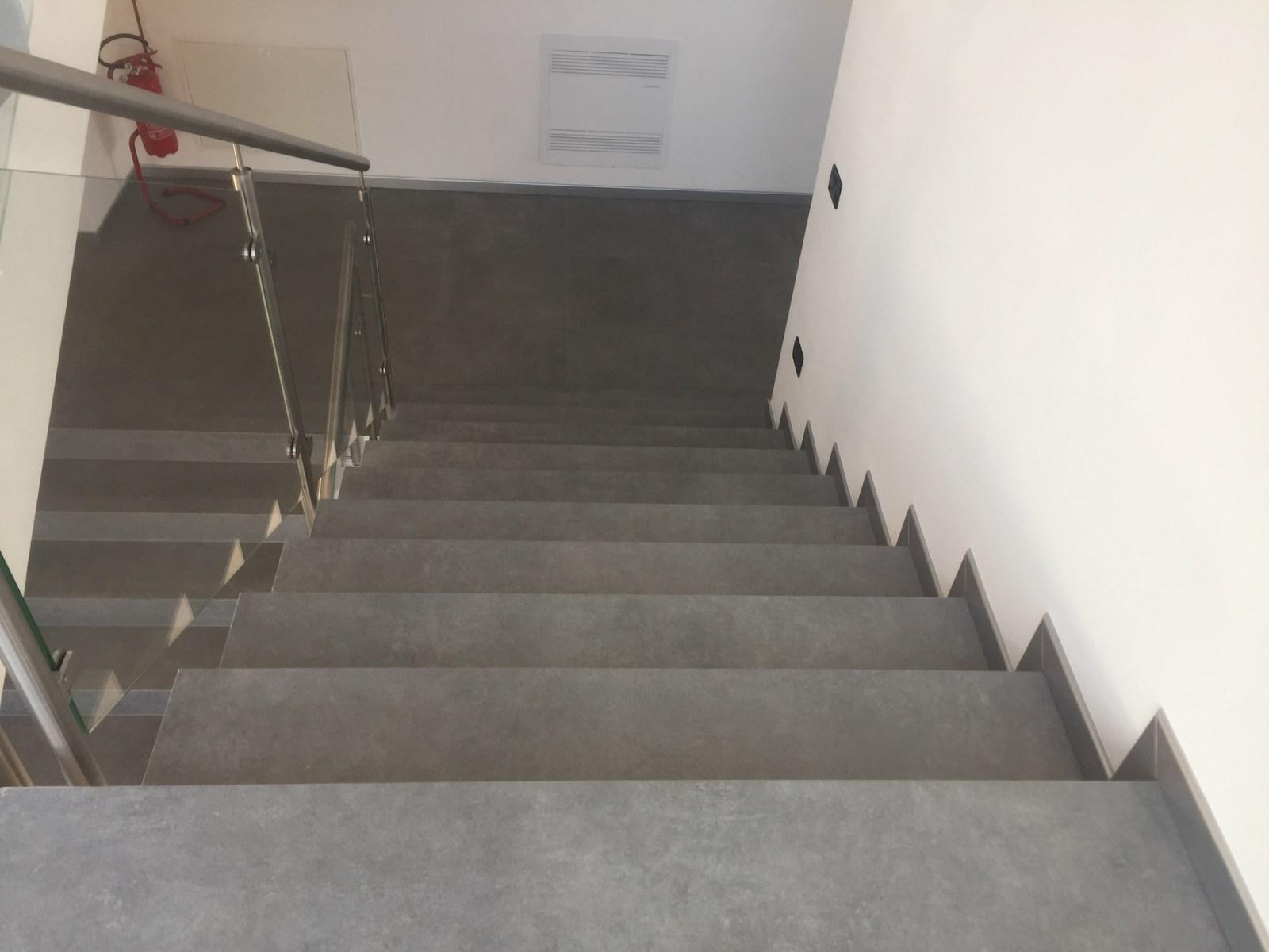 uffici-GSA-getti-speciali-acciai-srl-sovizzo-9