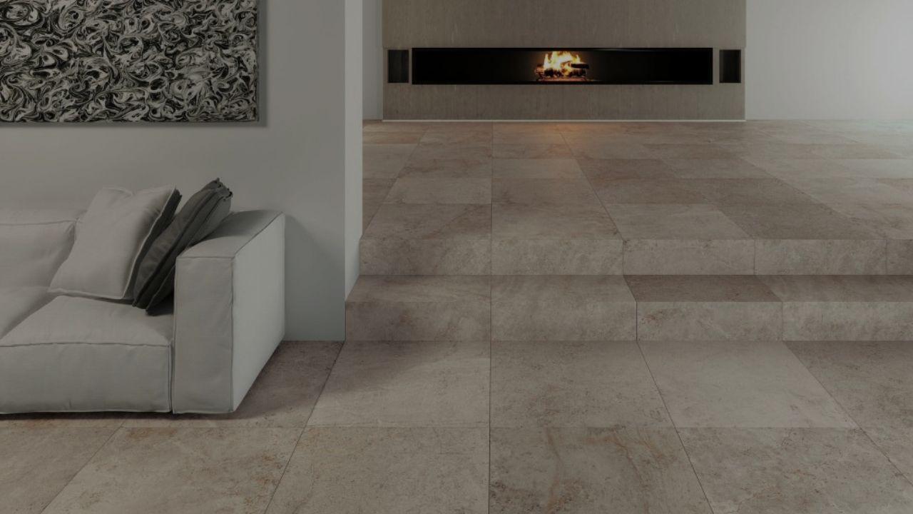 Pavimenti Camere Da Letto Moderne pavimenti in gres porcellanato a vicenza con effetto legno