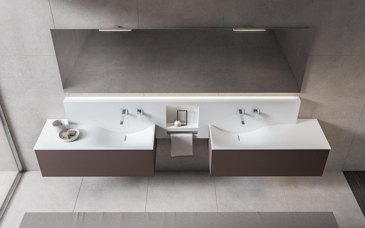 Rifacimento Bagno Completo Padova arredamento bagno a vicenza. vendita mobili arredo bagno