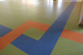 Scuola dell'infanzia di Rettorgole Caldogno (Vicenza)