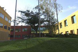 Uffici FIS Montecchio Maggiore Vicenza