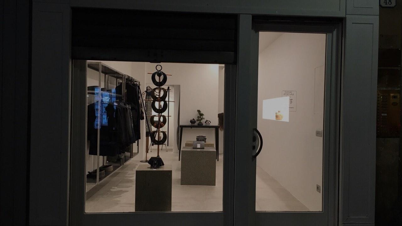Atelier Eadem Studio Padova