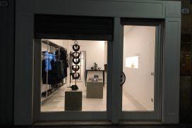 Atelier Eadem Studio Padova pavimenti