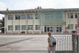 Istituto Comprensivo D. Alighieri Caldogno Vicenza