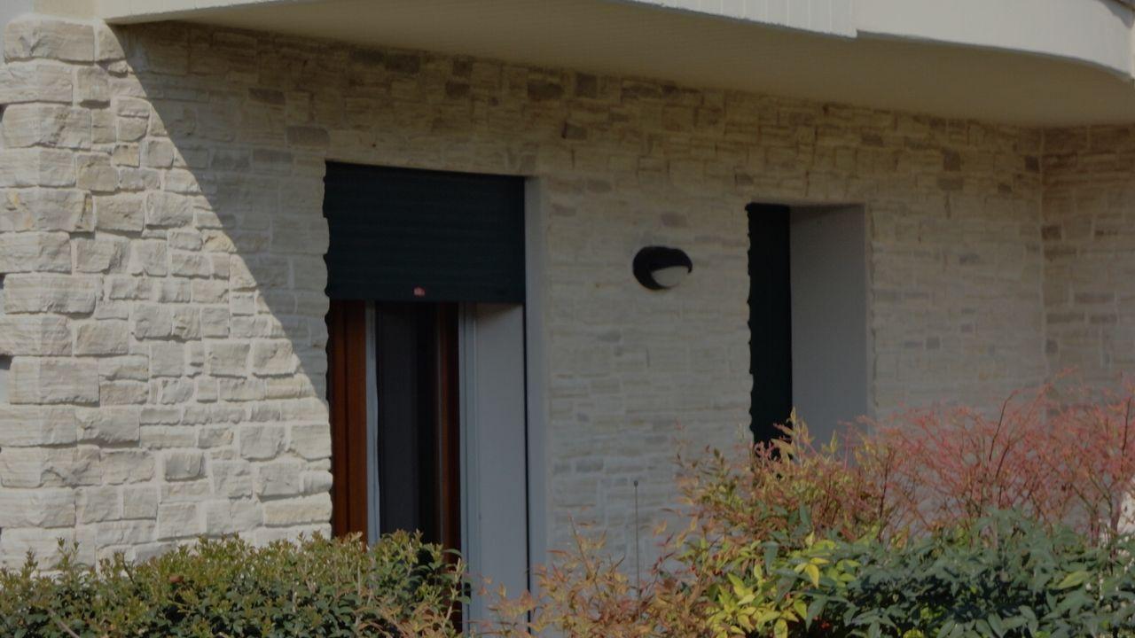 Residence Archivolto di Sovizzo (Vicenza)