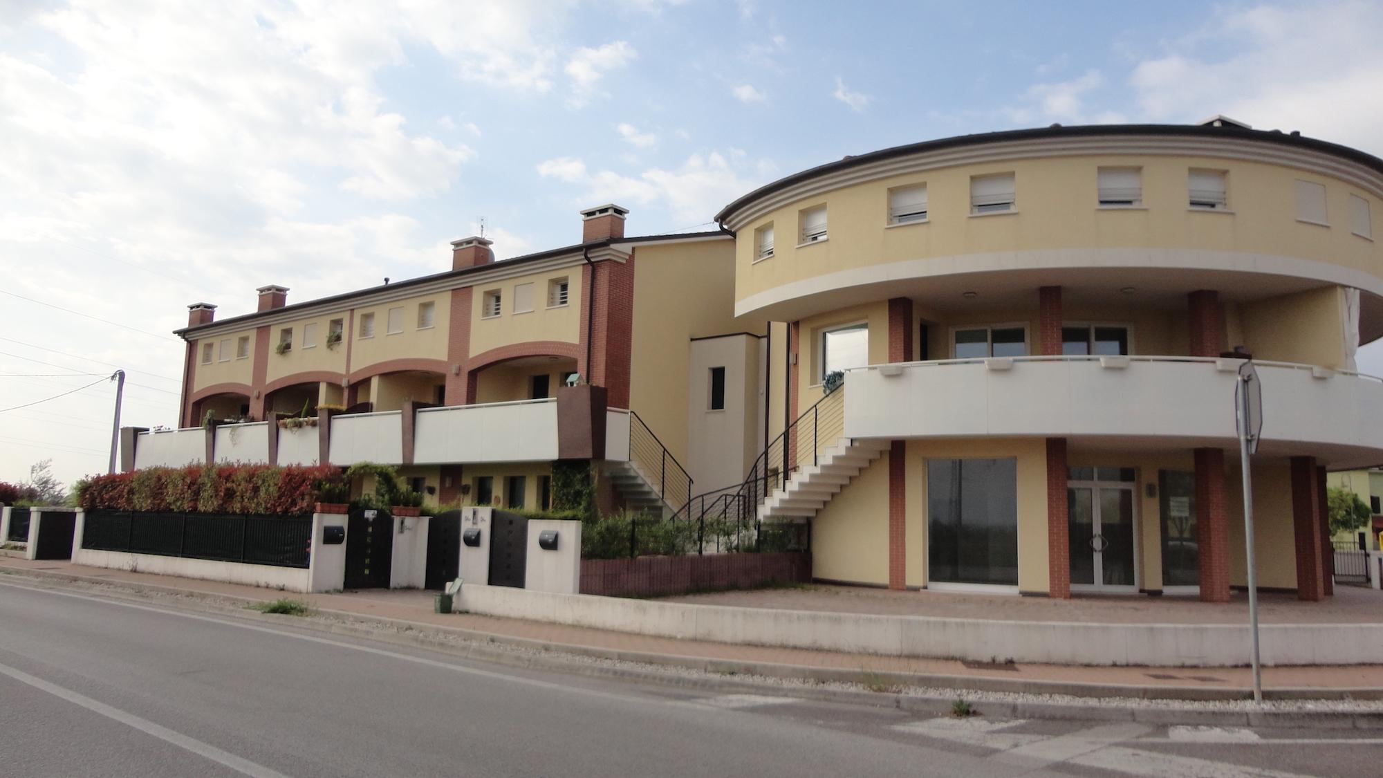 Residence l'Angolo di Costabissara (Vicenza)